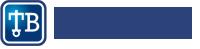 Transbaltic logo